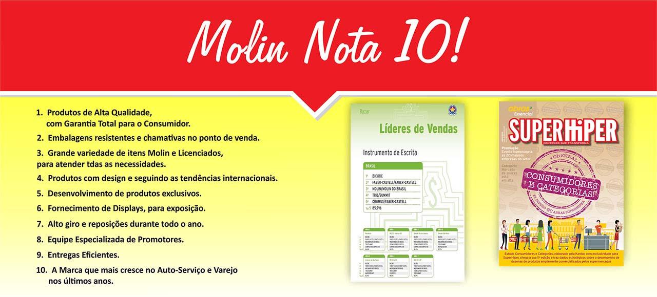 banner-molin-nota-10-novo