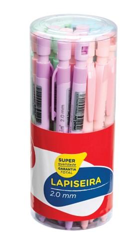 LAPISEIRA 2,0 mm