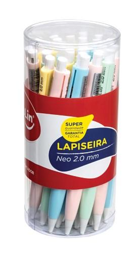 LAPISEIRA NEO 2,0 mm