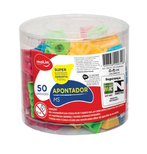 APONTADOR MS
