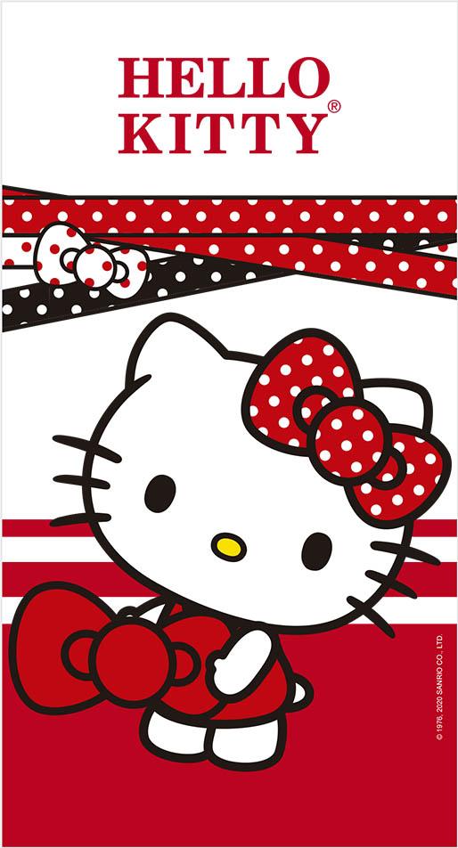 hello-kitty-3