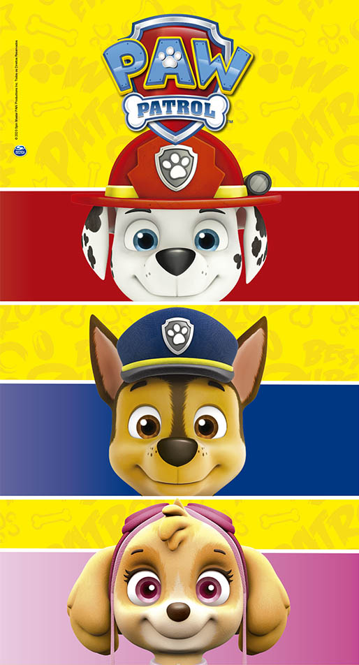 patrulha-canina-3