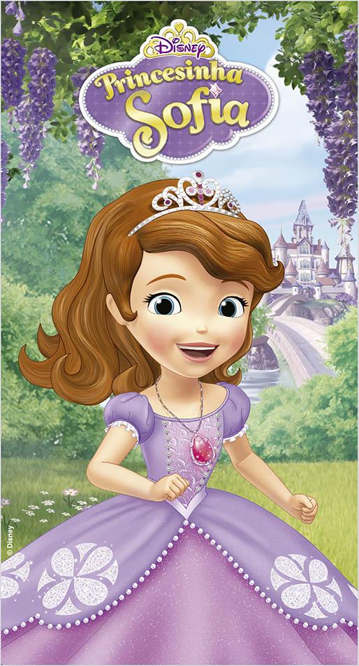 princesinha-sofia-3