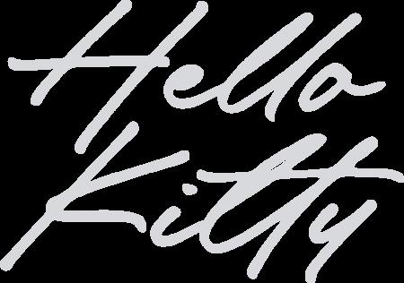 hello-kitty-titulo