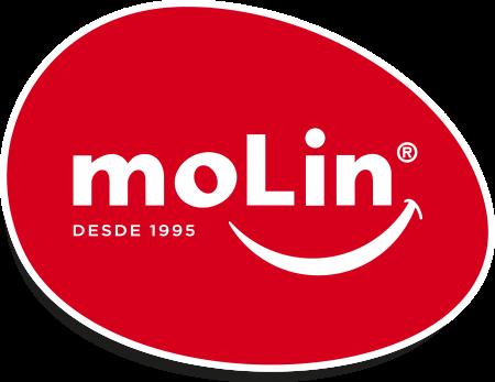 molin-logo