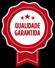 selo-qualidade-garantida